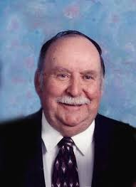 George Collins: obituary and death notice on InMemoriam