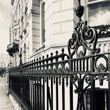 Wrought Iron Renovators Fences Gates Front Doors Security Doors
