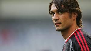 Su Sky Sport Uno è 'Paolo Maldini Day': la programmazione