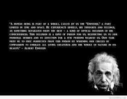 inspirational albert einstein quotes and pics