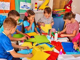 la méthode Montessori