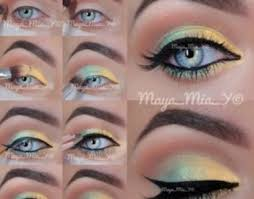 skin makeup and ideas with party makeup