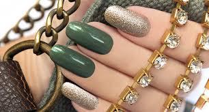 paradise nails spa grossmont center
