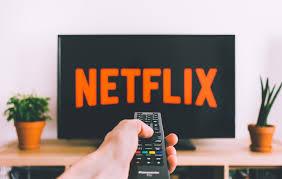 Netflix Party lets film fans replicate ...