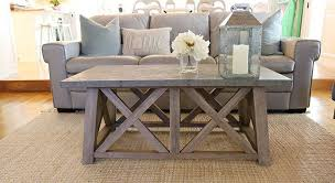home affordable furniture decor