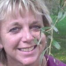 Fundraiser for Ryan Morgan by Debbie Lambert : Funeral Expenses