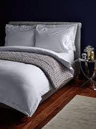 what are the best duvet covers and how