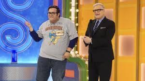 The jean size large Sylvester Dodd (Ari Stidham) in Scorpio   Spotern