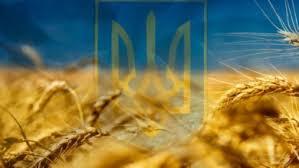 Захист України | Шкільне життя