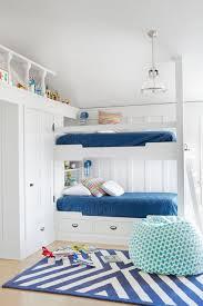 Wonderful Boys Kids Bedroom Decorating Ideas 50 Design Secrets Download