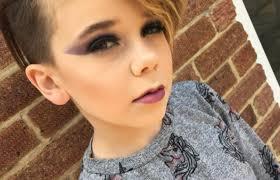 good makeup for 13 year olds saubhaya