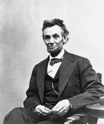 Lincoln Healed a Divided Nation. We Should Heed Him Today. | Time