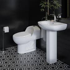 swiss madison cau pedestal bathroom