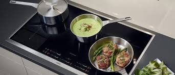 the best cookware for glass top stoves