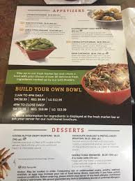 genghis grill 80 photos 111 reviews