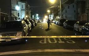 Paterson Man, 22, Shot, Killed | South Passaic Daily Voice