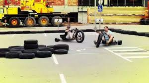 supplier big power bike drift trike