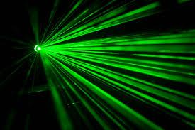 Nuevo experimento para medir la velocidad de la luz