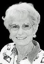 Grace Avis Hawkins Smith Obituary