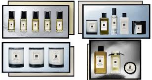 jo malone gift sets for 2016