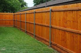8 Discover Clever Tips Black Steel Fence Small Fence Creative Large Stone Fence Wire Fence Morning Glories Dog Fence Wood Fence Metal Fence Posts Steel Fence