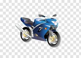 Wall Decal Police Officer Sticker Motorcycle Transparent Png
