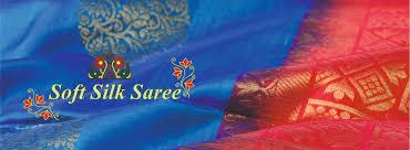 kanjivaram silk sarees chennai silk