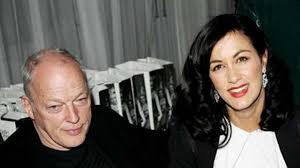 Polly Samson: 5 Fast Facts You Need to Know   Heavy.com
