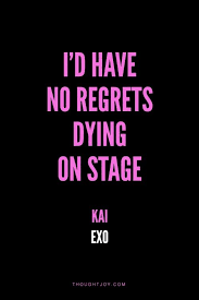 weekly inspirational quotes exo l s amino