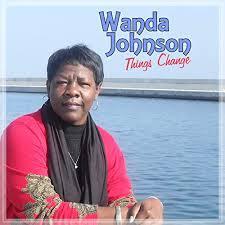 Sweet Tea by Wanda Johnson on Amazon Music - Amazon.com