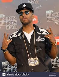 Drumma Boy High Resolution Stock Photography and Images - Alamy