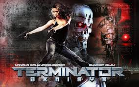 swiss Gamers Network: Watch Terminator Genisys (2016) Full Movie ...