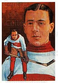 Amazon.com: (CI) Jimmy Gardner Hockey Card 1987 Hall of Fame 172 ...