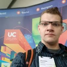 Dustin NELSON | Bachelor of Science in Biology | University of ...