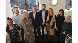 Meet our Private Practice, Leeds Division