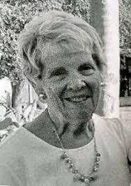 Beverly J. Trone – InkFreeNews.com