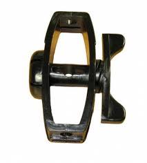 Inline Twine Tensioner Electric Fencing Rope And Twine Electric Fencing Accessories Farmcare Uk Farmcareuk Com