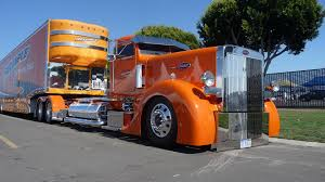 hd truck wallpapers viewing gallery