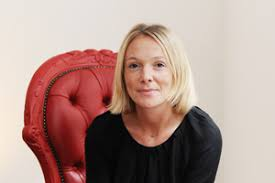 Sport and entertainment agency Fuse promotes Louise Johnson to ...