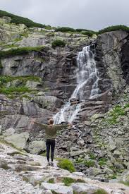 captions for waterfalls because you re chasing as many as possible