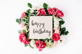 what to write in a birthday card 48