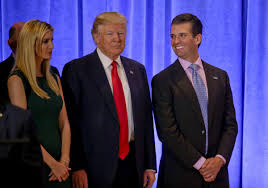 Hampton Roads' Trump supporters quietly enjoying Washington's upheaval -  The Virginian-Pilot - The Virginian-Pilot