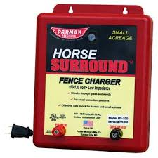 Shop Horse Fencing At Great Prices True Value