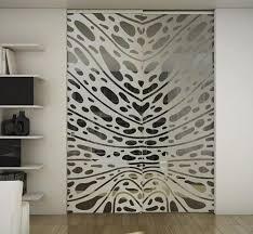 exclusive interior door design ideas