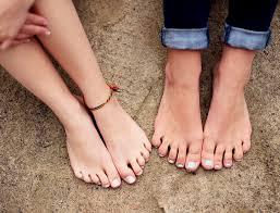 toenail problems causes symptoms and