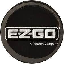 Amazon Com Ezgo Ezgo Decal For Steering Wheel Garden Outdoor