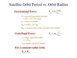 2 11 satellite observations