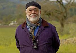 Happy Birthday Francis Ford Coppola! Watch His Wild Early Movie ...