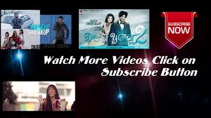 new punjabi songs 2016 joban sandhu