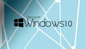 Windows 10 Background مستقل